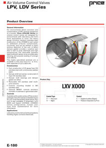 Mt75 Gearbox as well 151724840855 likewise Tvr Tuscan Mk1 likewise Center Console For Boat Wiring Diagram together with Honda Car Parts. on ldv wiring diagram
