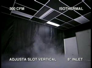 AS Series - 300 CFM - Vertical