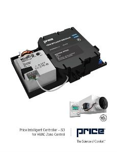 Price Intelligent Controller - SD