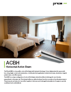 ACBH Catalog Page
