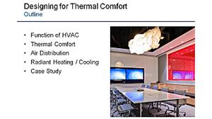 Optimizing Indoor Environments for Occupant Satisfaction