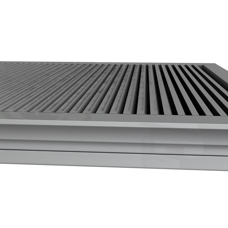 Product Information  . The Price DFG Floor Diffusers ...