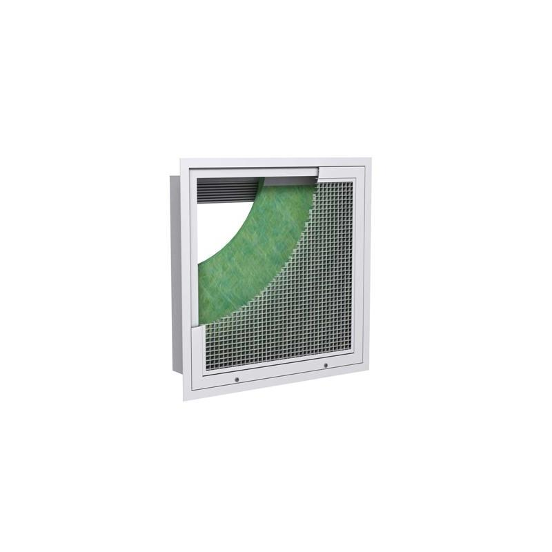 Egg Crate Grille - Grilles - Price Industries
