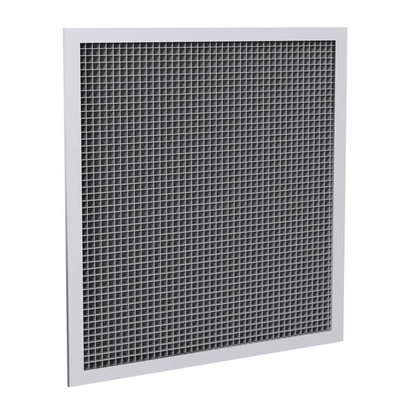 Egg Crate Grille Grilles Price Industries