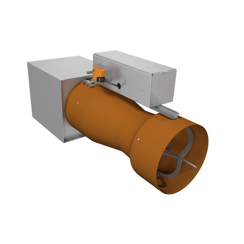 Exhaust Hoods Product ~ Fume hood exhaust venturi valve price industries the