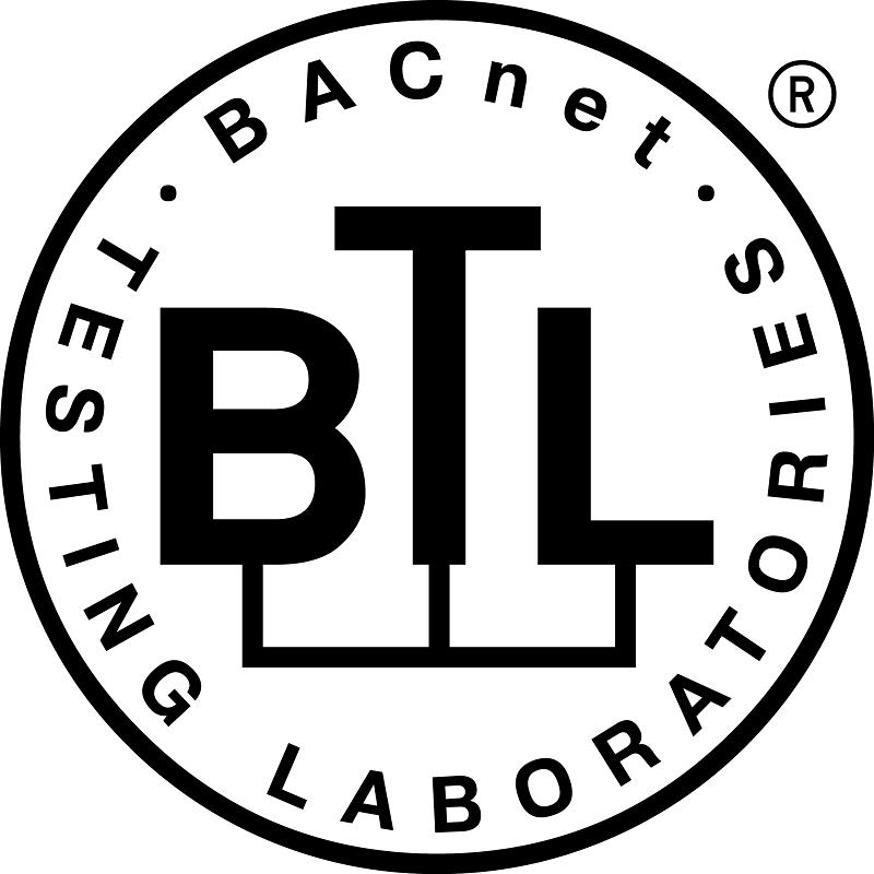 laboratory space controller
