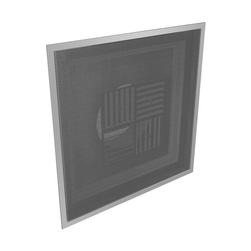 Drywall Slot Diffuser : Price industrİes dİfÜzÖrler menfezler