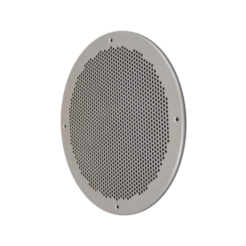 Round Perforated Grille Grilles Price Industries