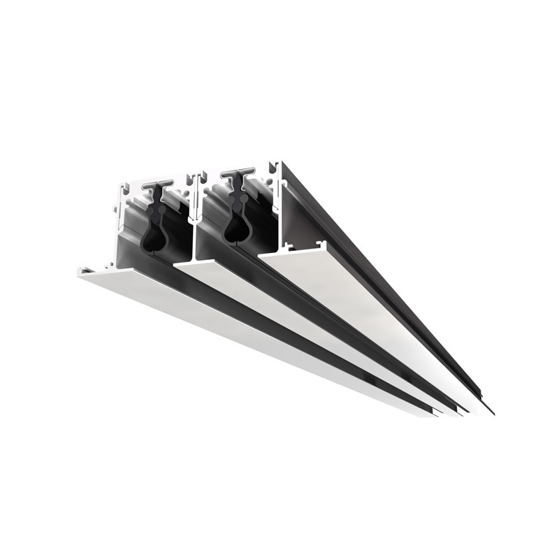 Linear Slot Diffuser Diffusers Price Industries