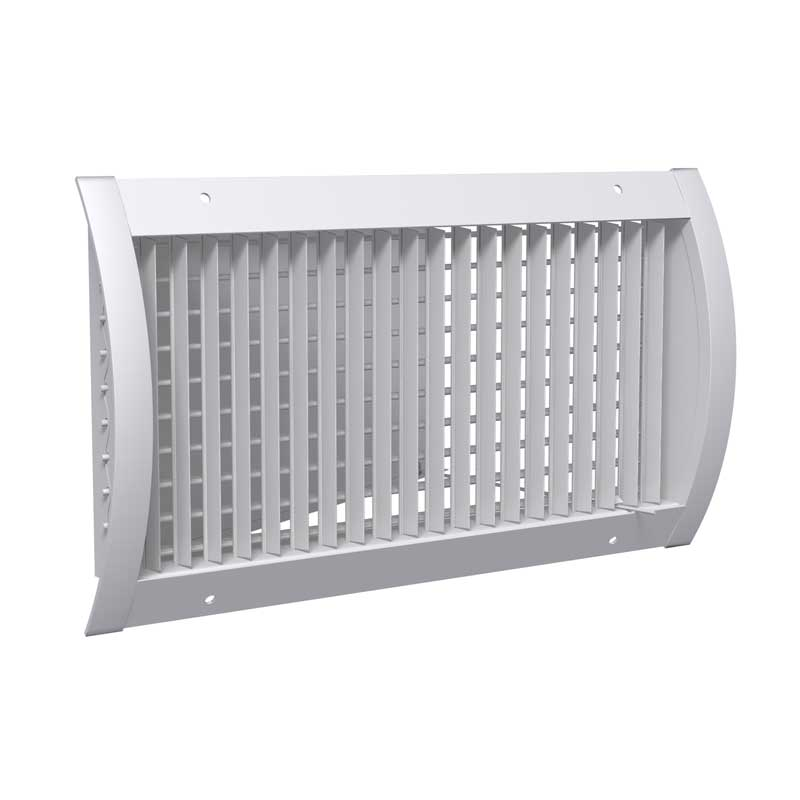 Spiral Duct Grilles Grilles Price Industries